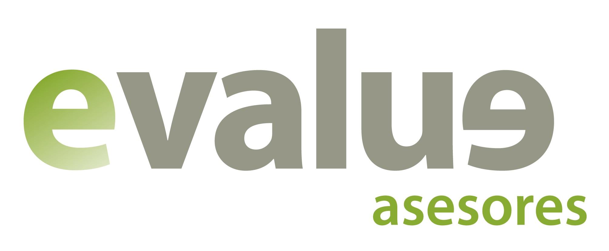 Important conseil fiscaux à prendre en compte par rapport la communication AEAT sur pensions 2010
