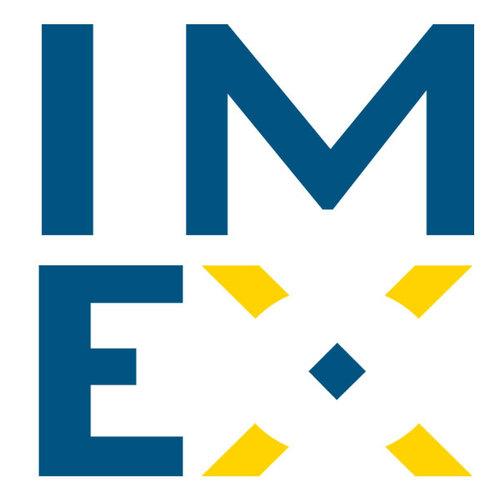 Invitación Encuentro de Negocio Internacional Imex – Barcelona