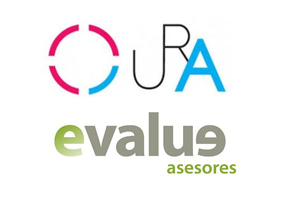 Evalue Asesores representa en España a la escuela de negocios francesa URA