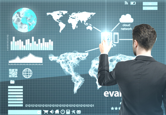 Aspectos a considerar en la internacionalización empresarial