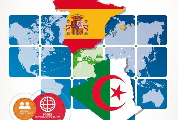 Una veintena de empresas de la Comunitat asisten a BATIMATEC 2015