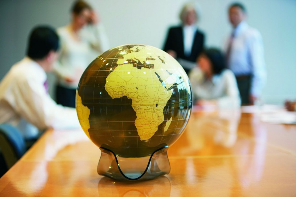 Comercio Exterior en Argelia – Aumenta la presión sobre los importadores