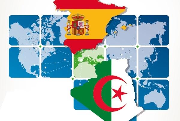 Estudio comparativo de la normativa sobre Cuentas Anuales (Argelia – España)