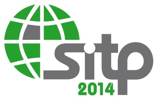 XII Salón Internacional de las Obras Públicas – SITP 2014